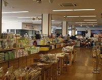 shop01_b1